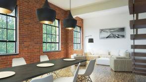 Loft-Studio-Atelier in Krefeld  - Dießem/Lehmheide