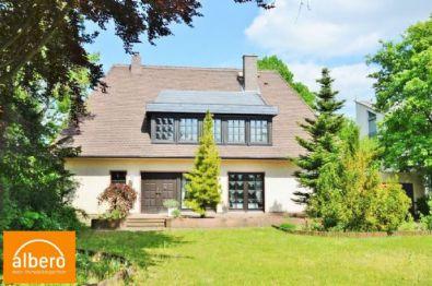 Einfamilienhaus in Seligenstadt  - Seligenstadt