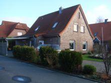 Einfamilienhaus in Wangerland  - Hohenkirchen