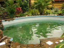 Einfamilienhaus in Costa Rica