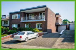 Zweifamilienhaus in Alsdorf  - Broicher Siedlung