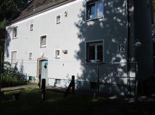 Etagenwohnung in Mainz  - Oberstadt