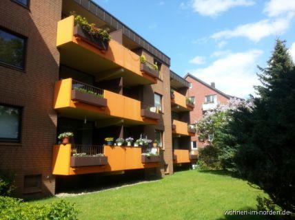 4 Zimmer Eigentumswohnung in Wedel