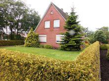 Einfamilienhaus in Uplengen  - Nordgeorgsfehn
