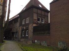 Dachgeschosswohnung in Helmstedt  - Helmstedt