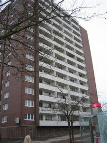 Etagenwohnung in Bremen  - Kattenturm