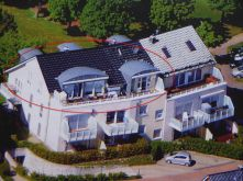 Penthouse in 							Timmendorfer Strand 							 - Timmendorfer Strand