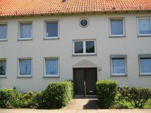 Etagenwohnung in Bremen  - Hemelingen