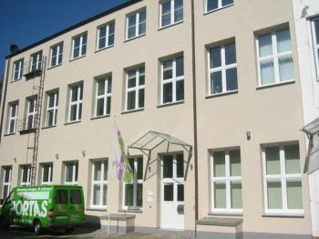Besondere Immobilie in Elmshorn
