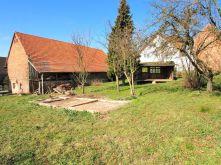 Wohngrundstück in Leimen  - Ochsenbach