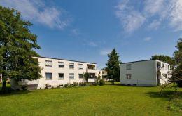 Erdgeschosswohnung in Gundelfingen  - Gundelfingen