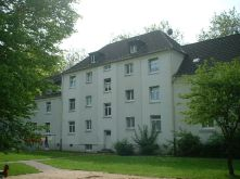 Wohnung in Duisburg  - Hochemmerich