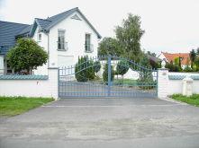 Zweifamilienhaus in Weyhe  - Leeste