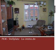 Etagenwohnung in Wismar  - Wismar-Nord