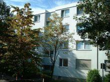 Wohnung in Duisburg  - Neumühl