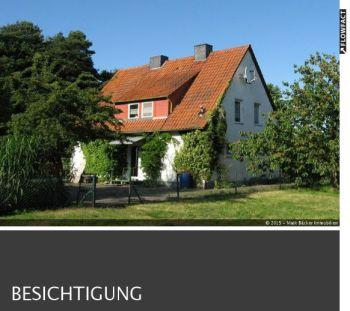 Einfamilienhaus in Soltendieck  - Thielitz