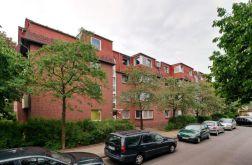 Etagenwohnung in Osnabrück  - Eversburg