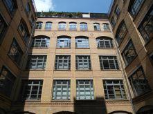 Loft-Studio-Atelier in Berlin  - Mitte
