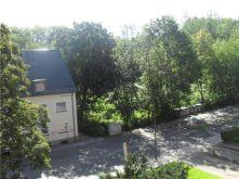Wohnung in Dortmund  - Menglinghausen