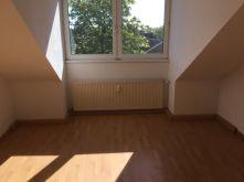 Dachgeschosswohnung in Köln  - Grengel