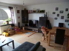Wohnung in Kirchzell  - Kirchzell