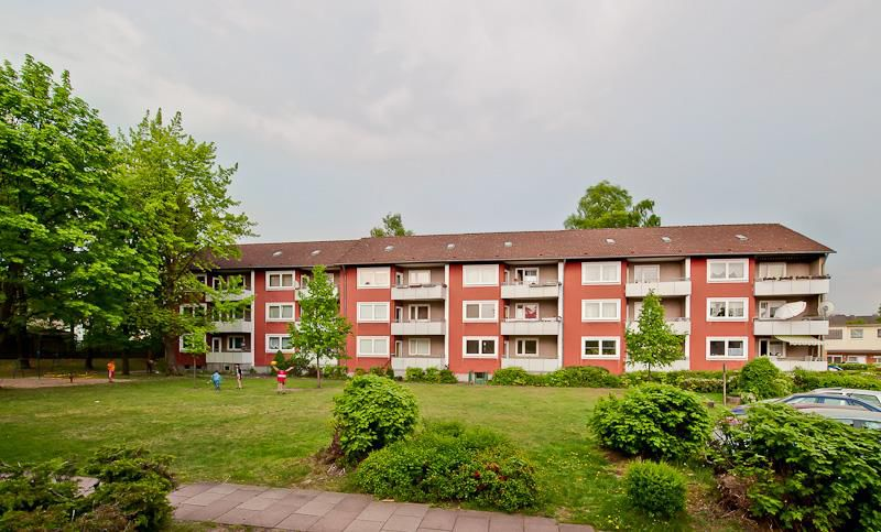Wohnung mieten in bielefeld immobilien auf unserer for Wohnung mieten in