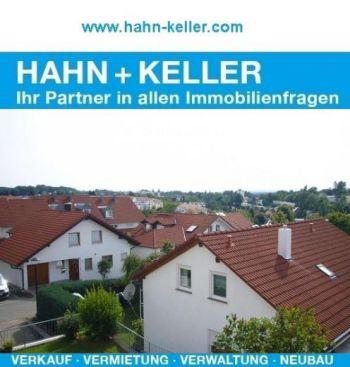 Dachgeschosswohnung in Bad Waldsee  - Bad Waldsee