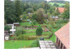 Etagenwohnung in Gera  - Windischenbernsdorf
