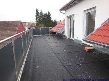 Dachgeschosswohnung in Obermarchtal  - Obermarchtal