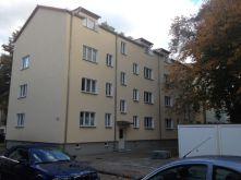 Wohnung in Augsburg  - Oberhausen