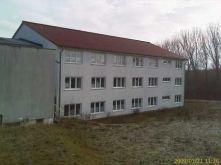 Sonstiges Haus in Bad Langensalza