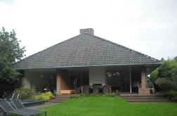 Einfamilienhaus in Stuhr  - Heiligenrode