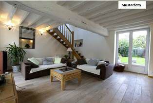 Wohnung in Langenstein  - Langenstein