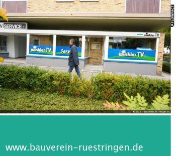 Einzelhandelsladen in Wilhelmshaven  - Siebethsburg