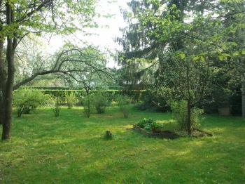 Wohngrundstück in Fuldatal  - Ihringshausen