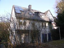 Mehrfamilienhaus in Wetzlar  - Wetzlar