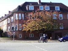 Erdgeschosswohnung in Kiel  - Hassee
