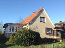 Einfamilienhaus in Pinneberg