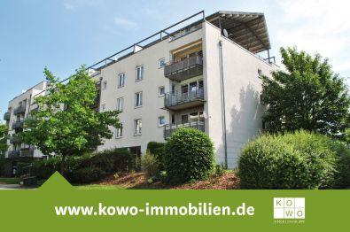 Maisonette in Halle  - Böllberg-Wörmlitz
