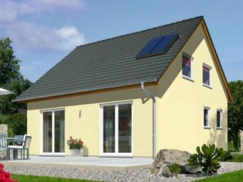 Einfamilienhaus in Schkeuditz  - Gerbisdorf