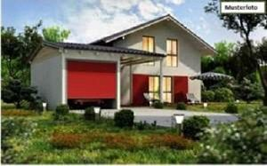 Sonstiges Haus in Ostrach  - Ortsbereich