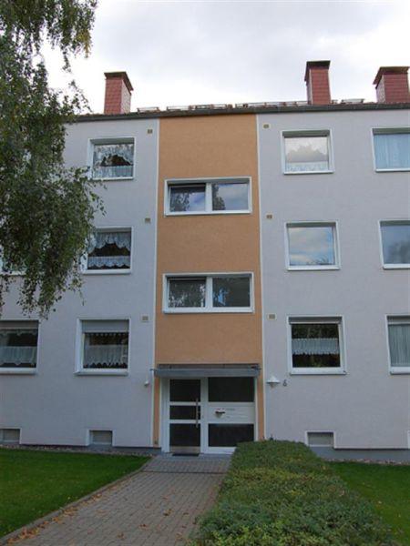 Wohnung In Witten Mieten