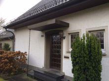 Einfamilienhaus in Rödinghausen  - Schwenningdorf