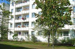 Erdgeschosswohnung in Schwerin  - Großer Dreesch