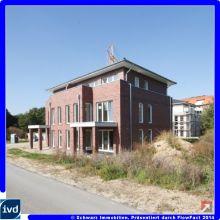 Dachgeschosswohnung in Damme  - Damme-Nord