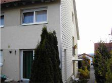 Doppelhaushälfte in Nagold  - Hochdorf