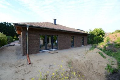 Bungalow in Stade  - Haddorf