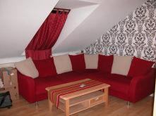 Dachgeschosswohnung in Mönchengladbach  - Rheindahlen