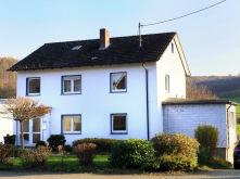 Wohnung in Kreuztal  - Fellinghausen