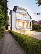 Wohnung in Bremen  - Schwachhausen